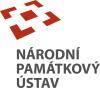 NPÚ - Správa hospitálu Kuks