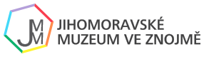 Jihomoravské muzeum ve Znojmě