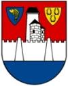 Městské muzeum Týnec nad Sázavou
