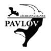 Stanice Pavlov o.p.s.