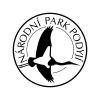 Správa Národního parku Podyjí
