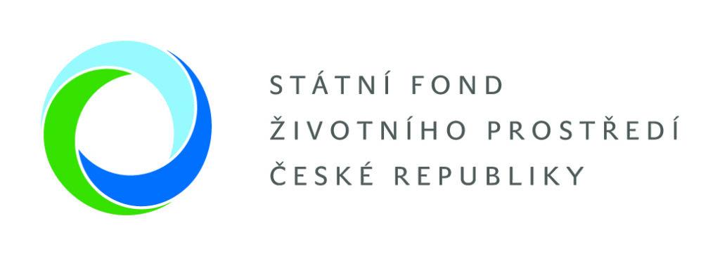 Státní fond životního prostředí ČR