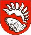 Městský úřad Třebovice