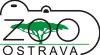 Zoo a BP Ostrava