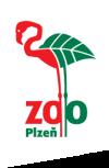 Zoo a Bz Plzeň