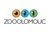 Zoo Olomoouc