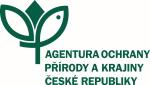 AOPK ČR - RP SCHKO Český les